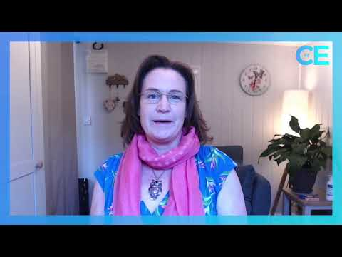 Triggers Gremlins and the Inner Child - Caroline Ellison Counselling