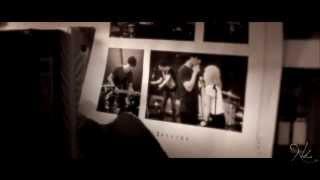 Ксавьер Сэмюэль, Hayley & Enzo   Make Me Wanna Die