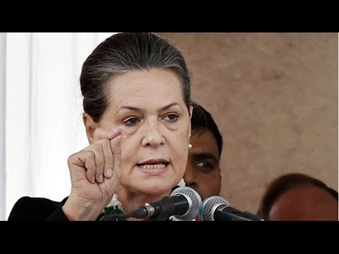 Mamta-and-Modi-are-two-sides-of-a-coin-in-providing-dictatorship-rule-says-Sonia-Gandhi