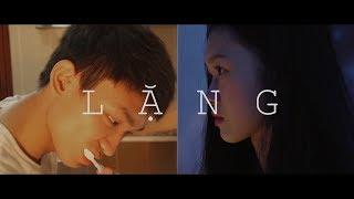 Lặng | Jsol Thái Sơn | Another life | MV by MINK Production
