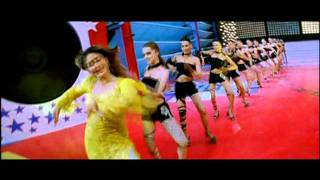 """Milenge Milenge"" Full Song | Kareena Kapoor   - YouTube"