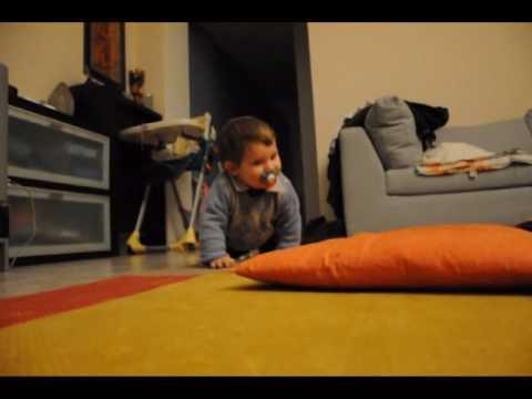 Come correggere scoliosis il bambino