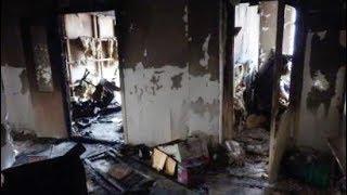 Как пытают в Чечне. Пять коротких рассказов