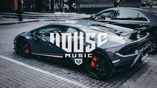 Migos   Slippery Feat. Gucci Mane (Kjuus Remix)