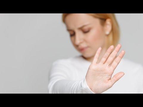 Caut femeie ingrijire batrani in germania