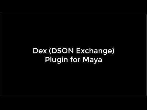 Native Daz file import for Blender - How does Daz feel about