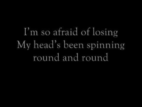 Since you've been around - Rosie Thomas - Lyrics