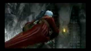 Devil May Cry 3: Dante's Awakening, Special Edition video