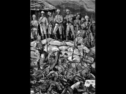 Men Of Harlech | The American Catholic