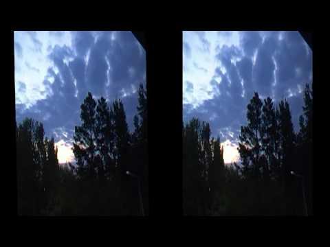 http://www.youtube.com/watch?v=Q9VN1frI_mY&feature=channel&list=UL