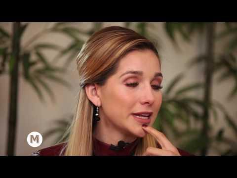 Poncho De Nigris Le Pide Matrimonio A Marcela Mistral Download
