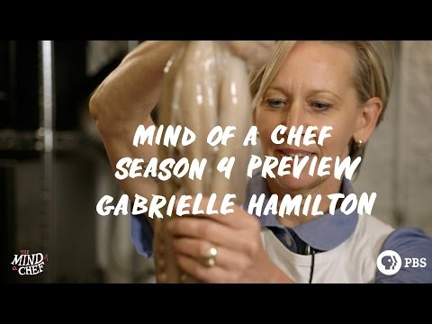 This Trailer For Mind Of A Chef Makes Me Crave Foods I Never Ate Before