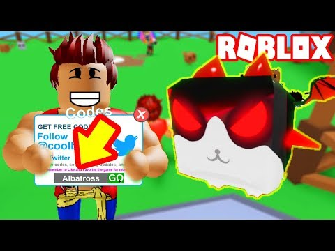 chơi game pet ranch roblox - kết quả tìm kiếm trên trang web