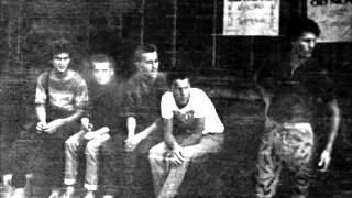 Rejestracja - Zaśpiewajmy Poległym Żołnierzom 1982-1986 (FULL)