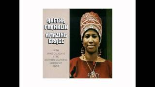 Aretha Franklin   Give Yourself to Jesus