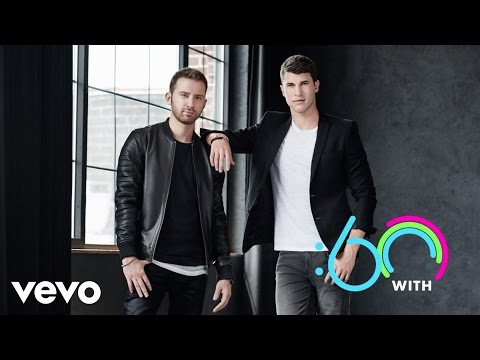 Timeflies - :60 with