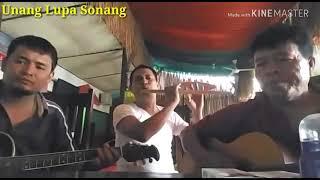 Gondang Musik Batak - Unang Lupa (MARTOGI SITOHANG)
