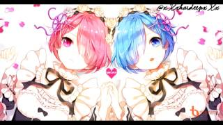 Nightcore - No Place Like Us - The Cheetah Girls
