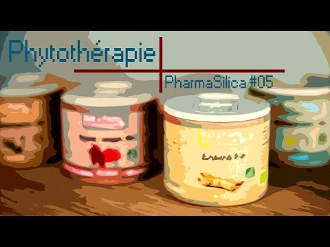 Pilules Dibazolum 0 02 g