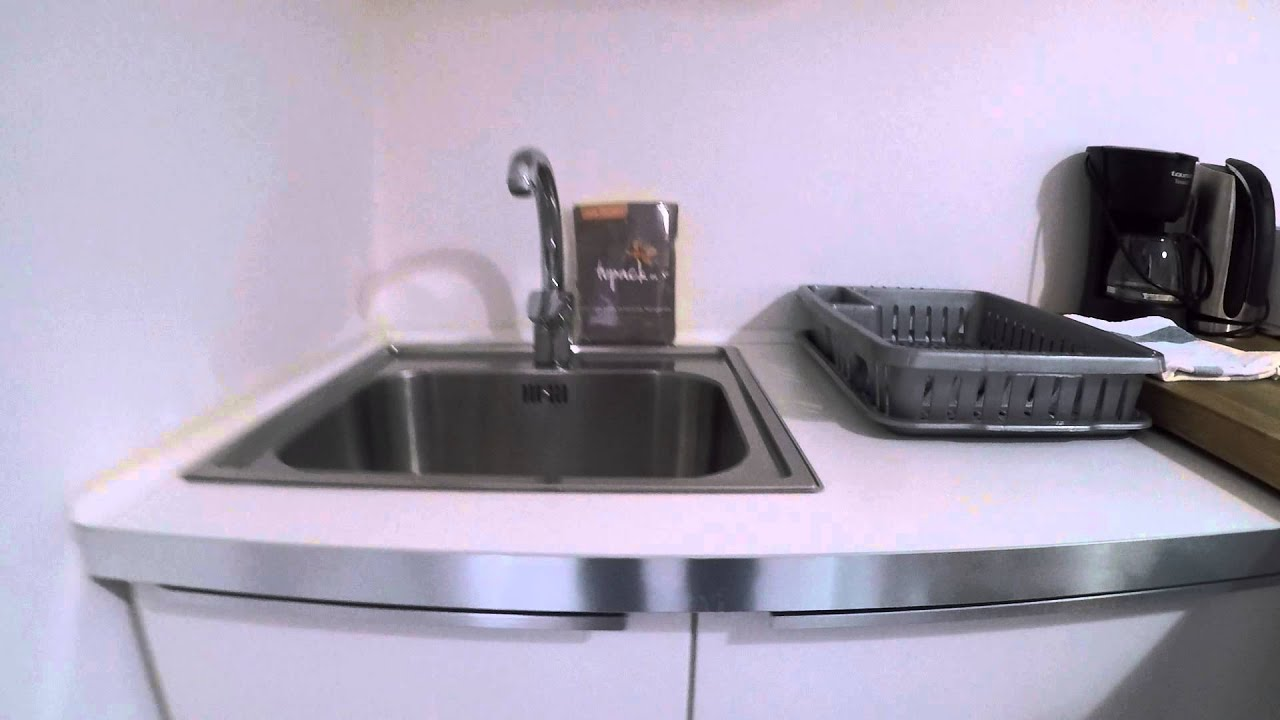 Luminous 2 Bedroom Apartment for Rent in Gracia