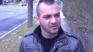 NIGI.feat.T.J. Szép Volt Minden (2014)