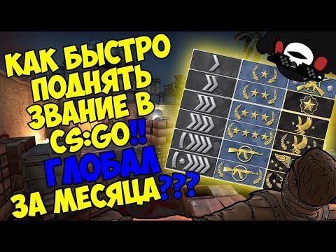 Как быстро заработать двести тысяч рублей