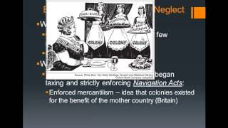 APUSH Review: Why 1763 is so important