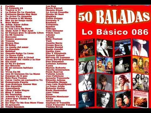 86.34  CON EL CORAZON EN LA MANO - VALERIA LYNCH