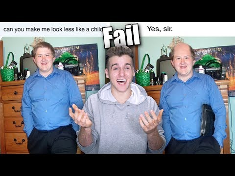 Download most hilarious photoshop troll is back 3gp  mp4