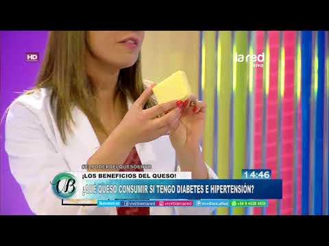 Rehabilitación de la diabetes en un niño