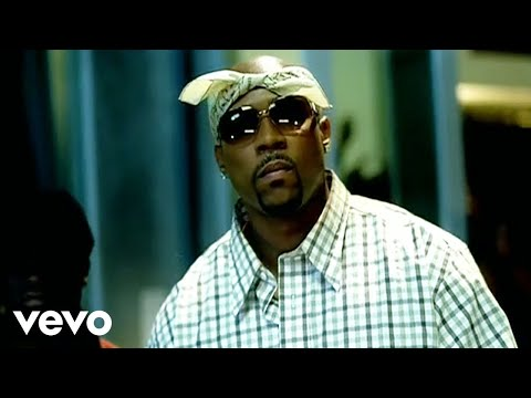 Have a Party (Feat. Nate Dogg & 50 Cent)