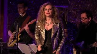 "Lauren Molina & Ensemble - ""Somebody to Love"" (We Will Rock You; Queen)"