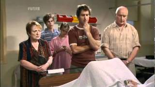 Home and Away 4216 Part 1