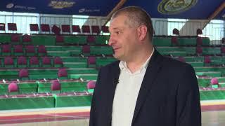 Спорт-на-Дону от 22 мая 2021