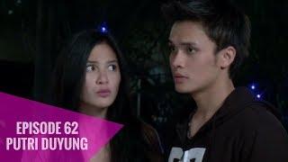 Putri Duyung - Episode 62
