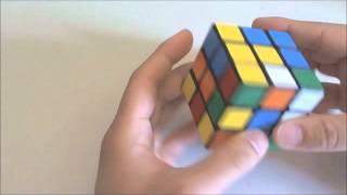 ZZ Method Tutorial Part 1: Introduction