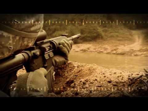 Leatherman MUT - multifogó + tok videó