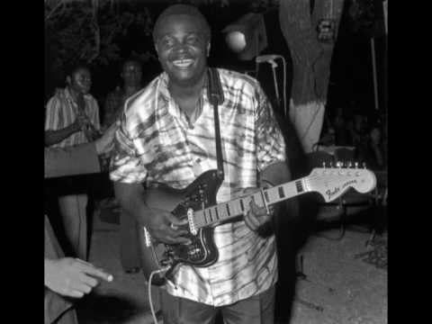 Claude (Franco) – Franco & L'O.K. Jazz 1968