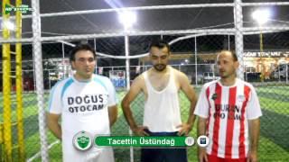 Iddaa Rakipbul Konya Ligi Akkise Sk   Tacettin üstündag