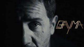 """Video thumbnail of """"Γιώργος Μαζωνάκης - Ένα Θαύμα - Official Video Clip"""""""