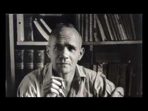 Vidéo de Jean Genet