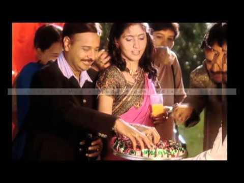 Ad-Film |Swad Chatpati