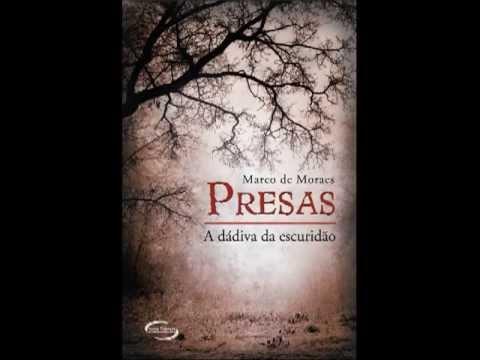 Presas - booktrailer