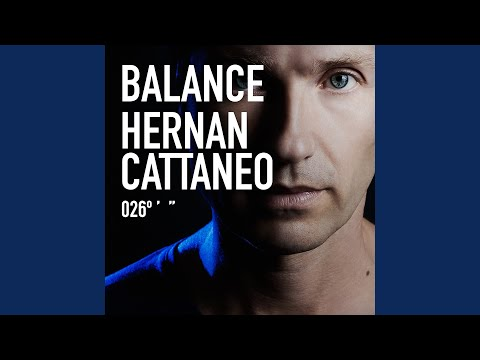 Continous Mix 1 (Mixed by Hernan Cattaneo)