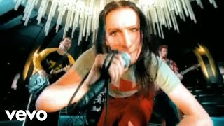 Guano Apes - Big In Japan (Official Video)