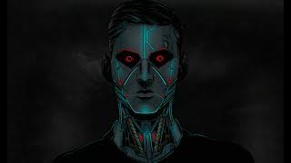 Video BLITZ UNION - Human Robot (Official Video)