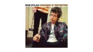 Bob Dylan - Queen Jane Approximately [Take 6 Complete]