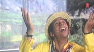 Aap Ka Chehra, Aap Ka Jalwa Full HD Song | Tahalka | Aditya