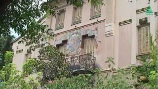 Video del alojamiento Les Franqueses