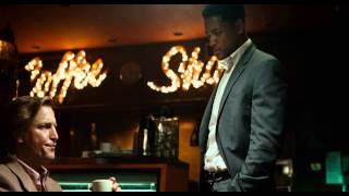 Trailer of Sieben Leben (2008)